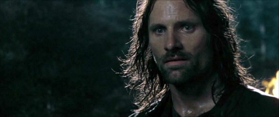 [Image: Aragorn-inThe-Fellowship-of-the-Ring-lor...60-404.jpg]