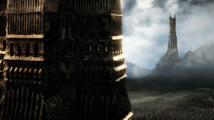 the-lord-of-the-rings-the-two-towers-5057c530e3162