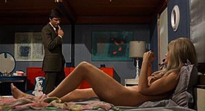 miglior film erotico italiano meetic recensione