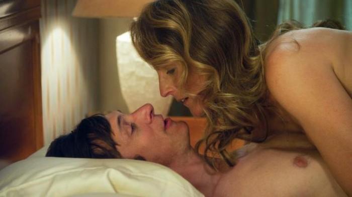 films di sesso mrrtic