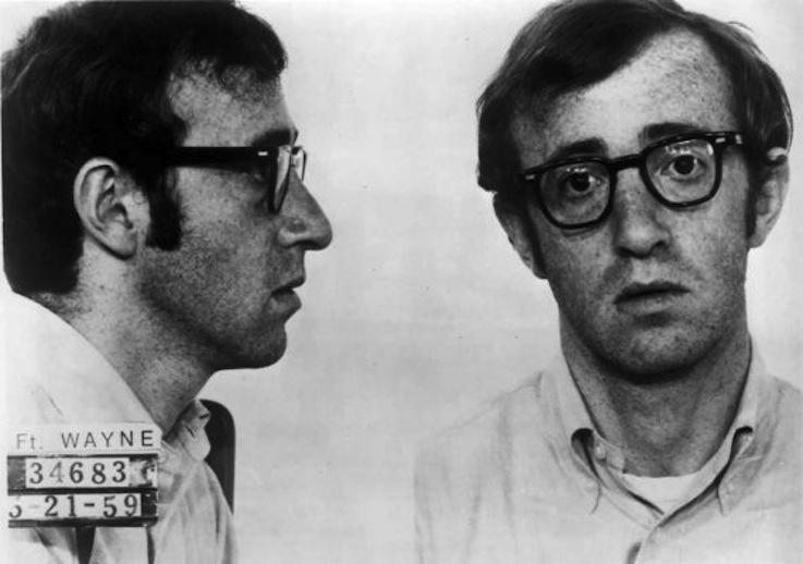 Risultati immagini per prendi i soldi e scappa film 1969