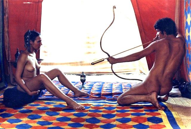 cinema erotismo agenzie matrimoniali gratuite