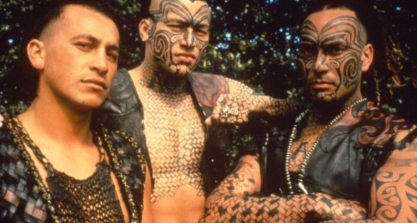Imagini once were warriors 1994 imagine 18 din 20 cinemagia ro