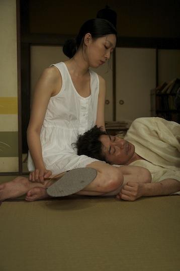 amore e sesso film donne su badoo