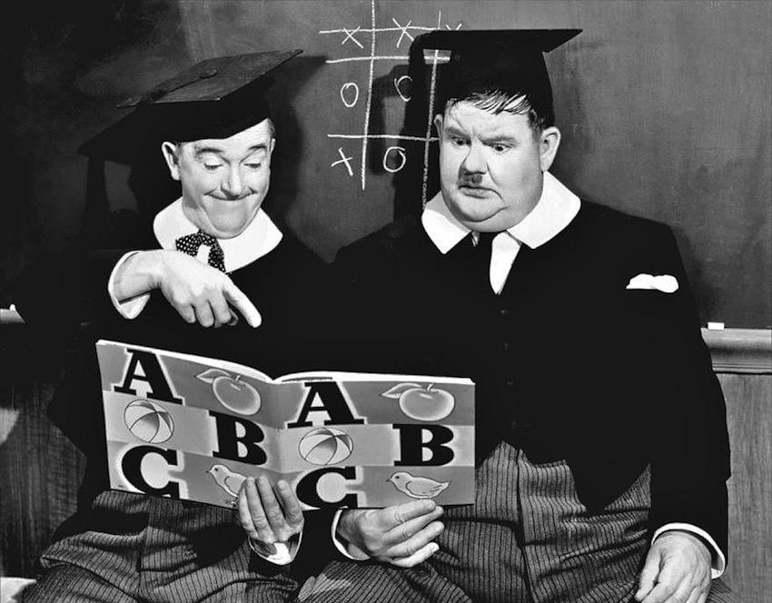 Risultati immagini per noi siamo le colonne film 1940