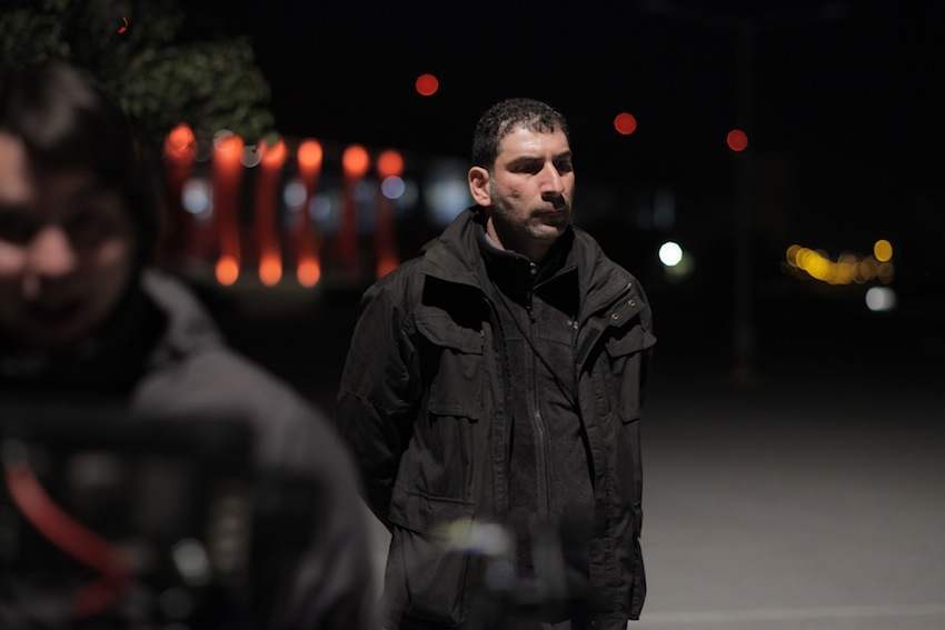 GRATUIT NOURI MANMOUTECH FILM TÉLÉCHARGER BOUZID
