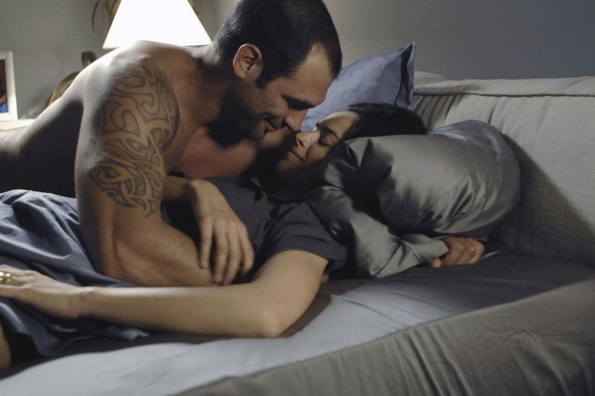 giochi di sesso sfrenato film amore e sesso
