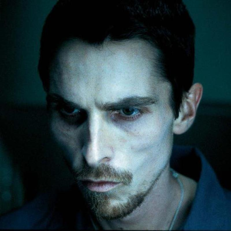 christian-bale-the-machinist1