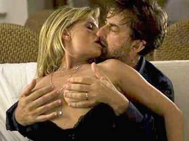 migliori scene erotiche parship italia