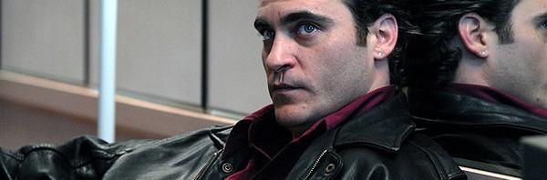 Joaquin Phoenix in 'I padroni della notte' di James Gray
