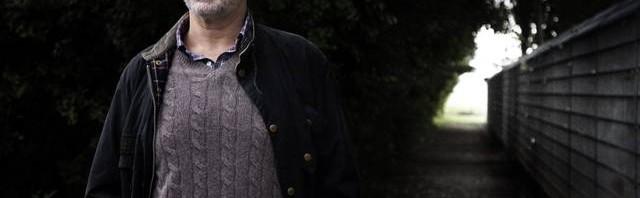 Una-vita-tranquilla-Toni-Servillo-foto-dal-film-6_mid
