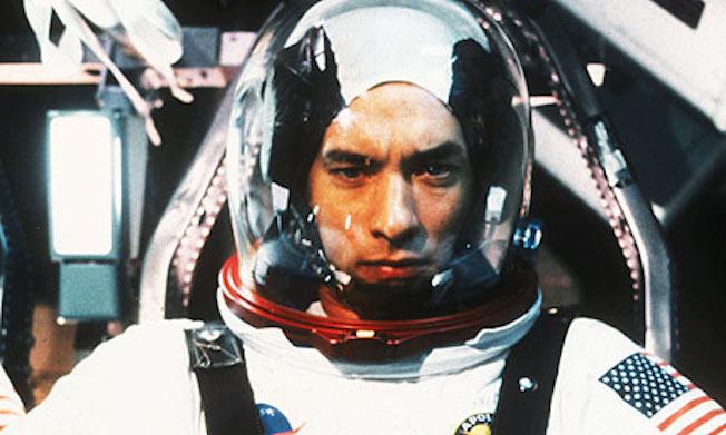 Tom-Hanks-in-Apollo-13-19-001