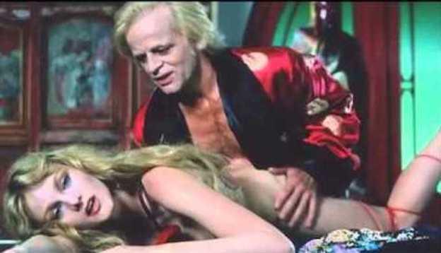 film erotici u s a video erotici d autore