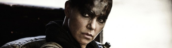 Charlize-Theron-in-Mad-Max-700x466