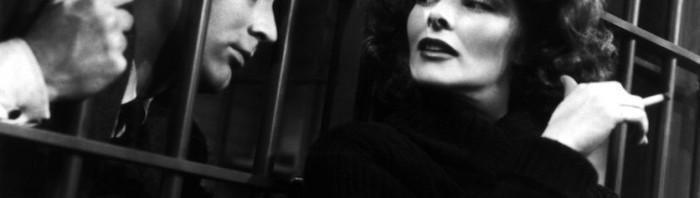 Annex-Hepburn-Katharine-Bringing-Up-Baby_02-700x504