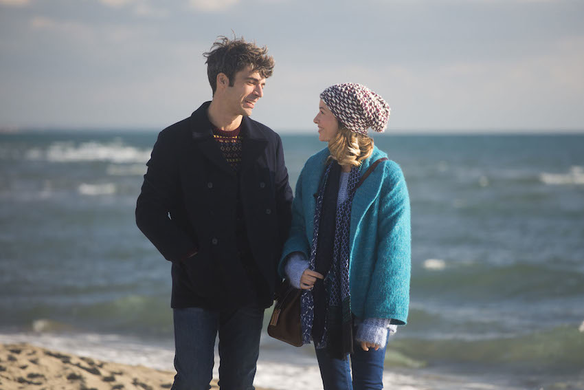 film sul sessi chatt italia