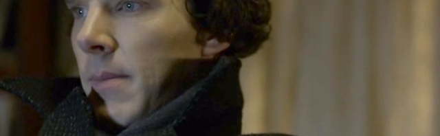 Benedict-Cumberbatch-as-Sherlock-Holmes-on-Sherlock-The-Great-Game