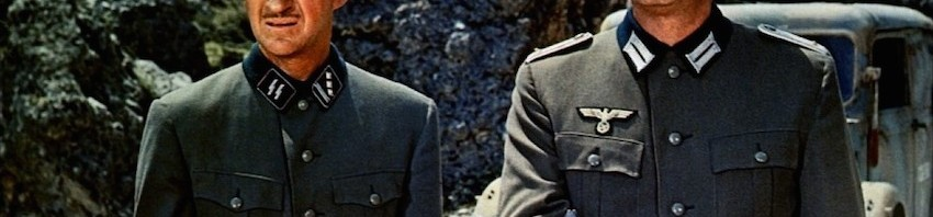 photo-les-canons-de-navarone-the-guns-of-navarone-1961-4