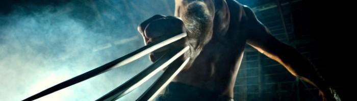 080131-Wolverine-02-224-700x464
