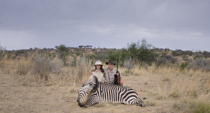 27692-safari_4