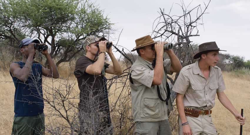 27700-safari_3
