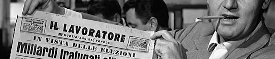 Vitadifficile-1961-Risi-01