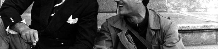 2015-011-lo-scapolo-e-Nino-fidanzato-riluttante