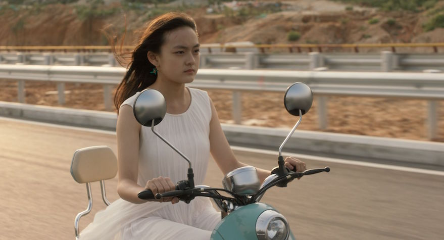 37622-Jia_Nian_Hua__Angels_Wear_White__2_-____22_Hours_Films
