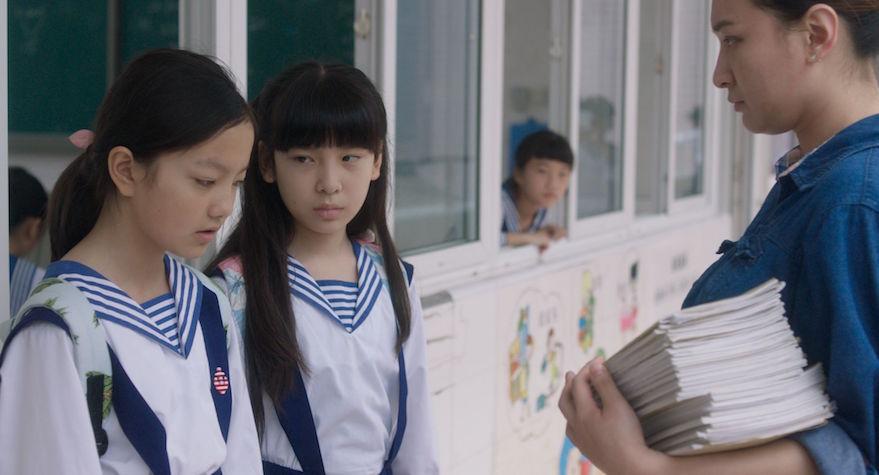 37626-Jia_Nian_Hua__Angels_Wear_White__3_-____22_Hours_Films