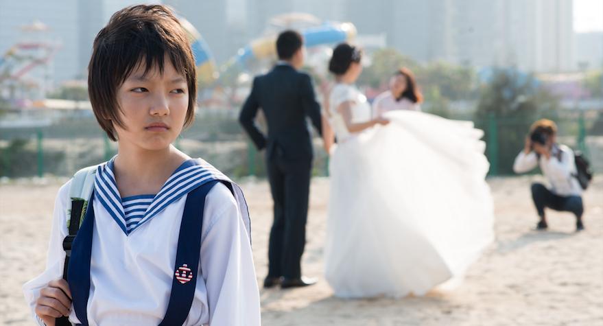 37628-Jia_Nian_Hua__Angels_Wear_White__1_-_key_still_-____22_Hours_Films