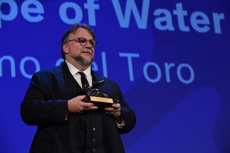 Il Leone Del Toro (foto ASAC)